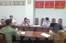 Hà Nội, Gia Lai truy tìm, xử lý đối tượng thông tin sai sự thật