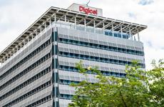 Đằng sau việc Mỹ và Australia hợp tác mua lại công ty Digicel