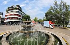 Phát triển công nghiệp văn hóa, mang lại nguồn thu cho kinh tế Hà Nội