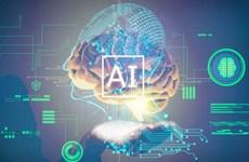 Chiến lược quốc gia về AI: Thách thức đối với hạ tầng dữ liệu