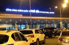 Tạm giữ hơn 9 tỷ đồng trong vụ án tham ô tài sản tại Sân bay Phú Bài