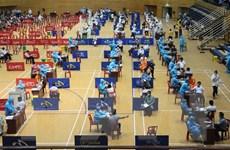 Đà Nẵng ghi nhận 51 ca nhiễm SARS-CoV-2 trong 24 giờ qua