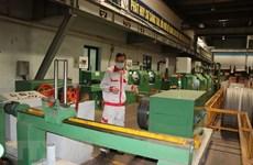 Ngấm thiệt hại vì COVID-19, doanh nghiệp Hải Dương nỗ lực phòng dịch
