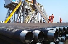 Hoa Kỳ kết luận về thuế chống bán phá giá với ống dẫn dầu của Việt Nam