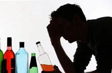Khánh Hòa: Bảy thanh niên bị ngộ độc vì uống rượu tự chế