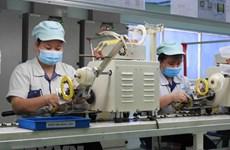 Bắc Ninh ngăn dịch xâm nhập, giữ vững thành quả phòng, chống COVID-19