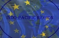 Thách thức khi EU can dự vào Ấn Độ Dương-Thái Bình Dương