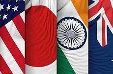 Bàn về khả năng 'dàn xếp 5 nước' để đối trọng với Nhóm Bộ Tứ