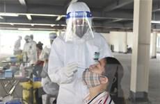Đề nghị phong liệt sỹ đối với cán bộ y tế tử vong khi chống dịch