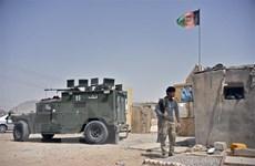 Bộ Ngoại giao Pháp, Bỉ kêu gọi công dân mau chóng rời Afghanistan