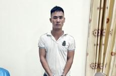 Hà Nội: Khẩn trương điều tra vụ giết người dã man tại huyện Ứng Hòa
