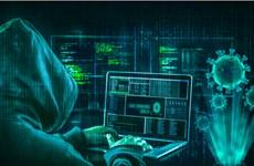 Hơn 1.000 sự cố tấn công mạng qua hình thức lừa đảo trong tháng Bảy