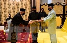 Thủ tướng Phạm Minh Chính gửi điện chúc mừng Thủ tướng Malaysia
