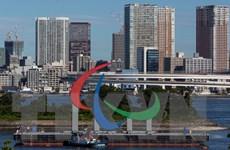 Số lượng VĐV tham gia Paralympic Tokyo 2020 đông nhất trong lịch sử