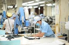 Việt Nam-Hoa Kỳ hướng tới quan hệ thương mại bình đẳng bền vững