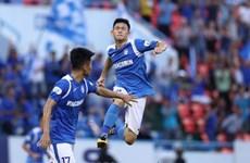 Doanh nghiệp quản lý đội bóng Than Quảng Ninh tạm dừng kinh doanh
