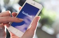 Bắc Giang: Xử phạt 4 trường hợp vi phạm quy định sử dụng mạng xã hội