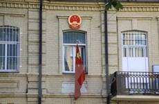 Trung Quốc 'trừng phạt' Litva: Lời cảnh cáo đối với châu Âu?