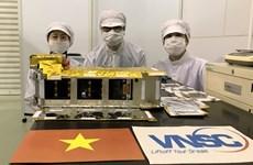 Phát triển vệ tinh ở Việt Nam: Những cơ hội và thách thức