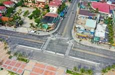 Cuộc chiến chống dịch ở Đà Nẵng: Nêu cao vai trò của người dân
