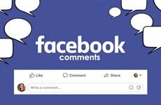Australia: Hãng tin phải chịu trách nhiệm về bình luận trên Facebook