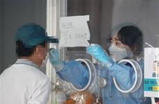 Hàn Quốc: Gần 4.000 ca nhiễm biến thể SARS-CoV-2 dù đã tiêm đủ liều
