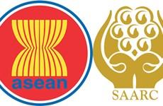 Quan hệ Myanmar-Bangladesh giúp thúc đẩy thương mại ASEAN-SAARC