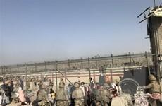 Bốn câu hỏi quan trọng về Afghanistan mà chính quyền Mỹ cần giải đáp