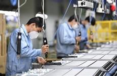 Cân bằng tăng trưởng và 'thịnh vượng chung': Thách thức của Trung Quốc