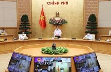 'Chậm nhất đến 30/9, Kiên Giang, Tiền Giang phải kiểm soát được dịch'