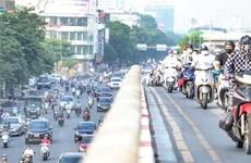 Thủ đô Hà Nội nới lỏng giãn cách: Lạc quan nhưng không chủ quan