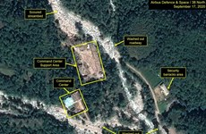 Vì sao Triều Tiên tiếp tục mở rộng cơ sở hạt nhân Yongbyon?