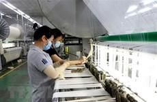 TP.HCM tiếp sức cho người lao động với 'combo việc làm 3 trong 1'