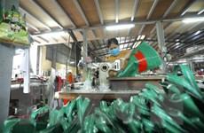 Phương án khôi phục sản xuất sau giãn cách ở Thành phố Hồ Chí Minh