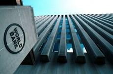 Bê bối sửa đổi dữ liệu báo cáo cho thấy Ngân hàng Thế giới cần cải tổ