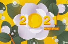 Nhận định các ứng viên tiềm năng cho giải Nobel Vật lý 2021