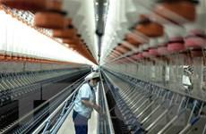 Những vấn đề trong chuỗi cung ứng đe dọa đà phục hồi kinh tế toàn cầu