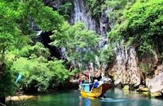 Quảng Bình thí điểm tour du lịch trải nghiệm khép kín sau giãn cách