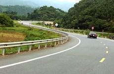 Phê duyệt đầu tư nâng cấp hai quốc lộ tại Phú Thọ và Lâm Đồng