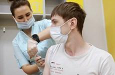 COVID-19: Chuyên gia nhận định về làn sóng lây nhiễm thứ tư tại Nga