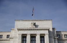 Quan chức Fed ủng hộ thu hẹp chương trình kích thích kinh tế
