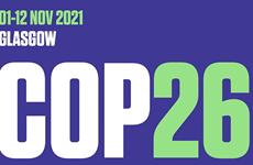LHQ kêu gọi Hội nghị COP26 tạo ra bước ngoặt cho hành động vì khí hậu