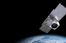 Công ty Planet Labs của Mỹ ra mắt dòng vệ tinh quan sát Trái Đất mới