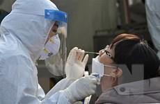 Hàn Quốc thảo luận chiến lược 'sống chung với COVID-19' trong dài hạn