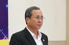 Trả hồ sơ để điều tra bổ sung vụ án cựu Bí thư Tỉnh ủy Bình Dương