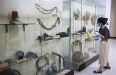 Đà Nẵng khôi phục ngành du lịch trong trạng thái bình thường mới