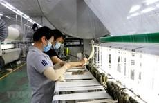 Thứ trưởng Lê Văn Thanh: Cần có chính sách giữ chân người lao động