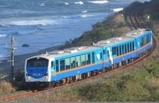 VNR lý giải đề xuất tiếp nhận tài trợ 37 toa tàu cũ từ Nhật Bản
