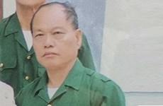 Án mạng tại Bắc Giang, nghi chồng dùng hung khí sát hại vợ