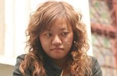 Sắp xét xử Phạm Thị Đoan Trang về hành vi tuyên truyền chống Nhà nước